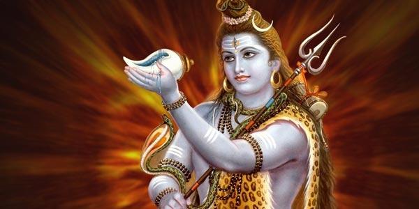 வித விதமாய் கடவுள்கள் Sivaperuman