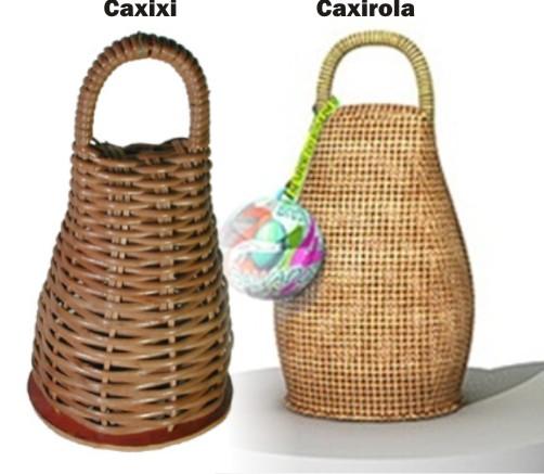 Caxirola vira mico - e Brown pode perder jogada bilionária Caxixi_caxirola