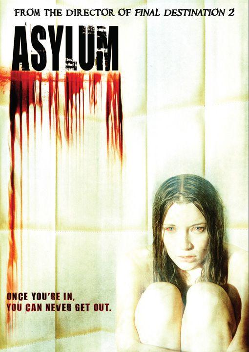 Vos derniers visionnages DVD et  Blu Ray - Page 40 Poster_asylum_1
