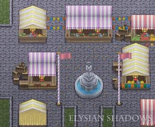 Elysian Shadows, les différentes news 1016519_566941686682814_420950912_n
