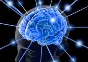 أهم 10 قوانين للعقل الباطن 675yt756yrt675yrt75