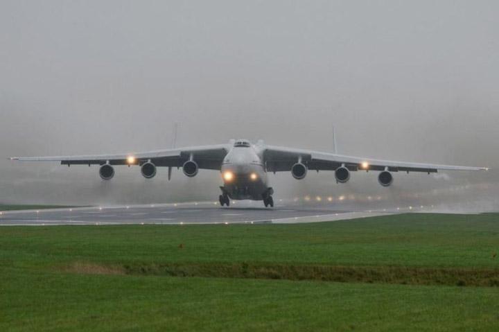 Zanimljivosti o avionima Najveci-avion-na-svetu-1