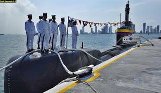 Colombia - Fuerzas Armadas de Colombia - Página 4 Rrttet