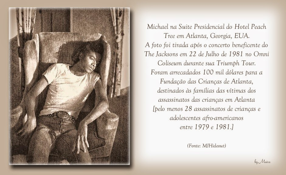 Cartõezinhos Michael :) - Página 13 770