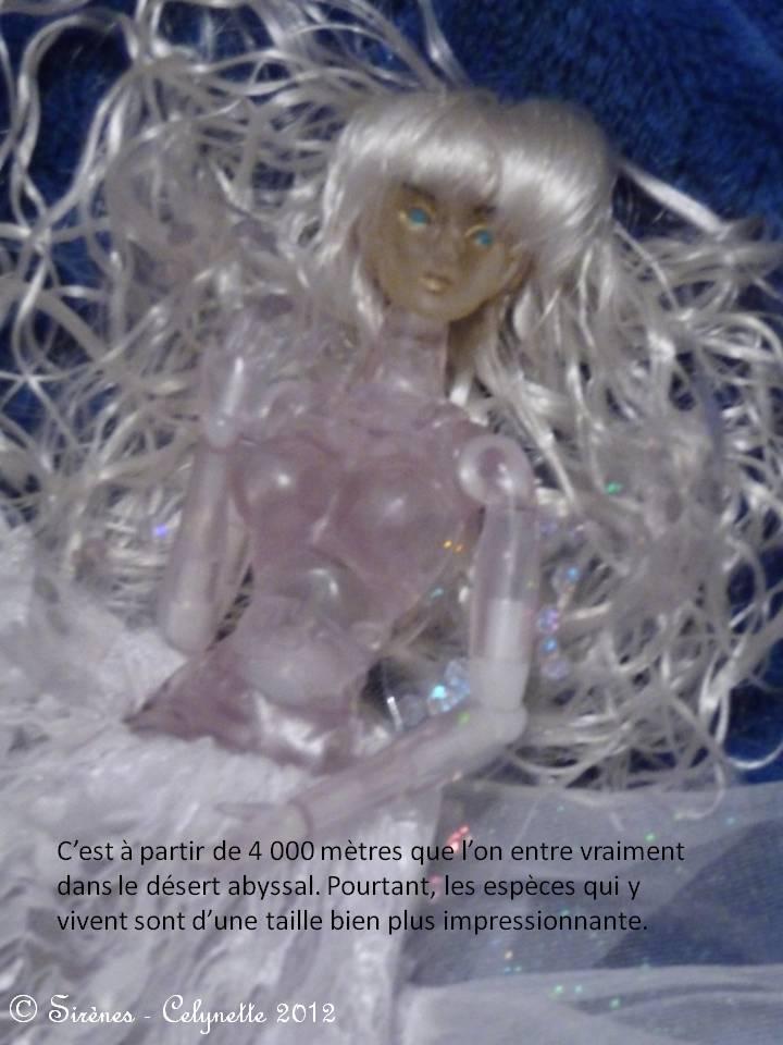 (C)arnets 2 Voyages: Siren curse (fin) Diapositive13
