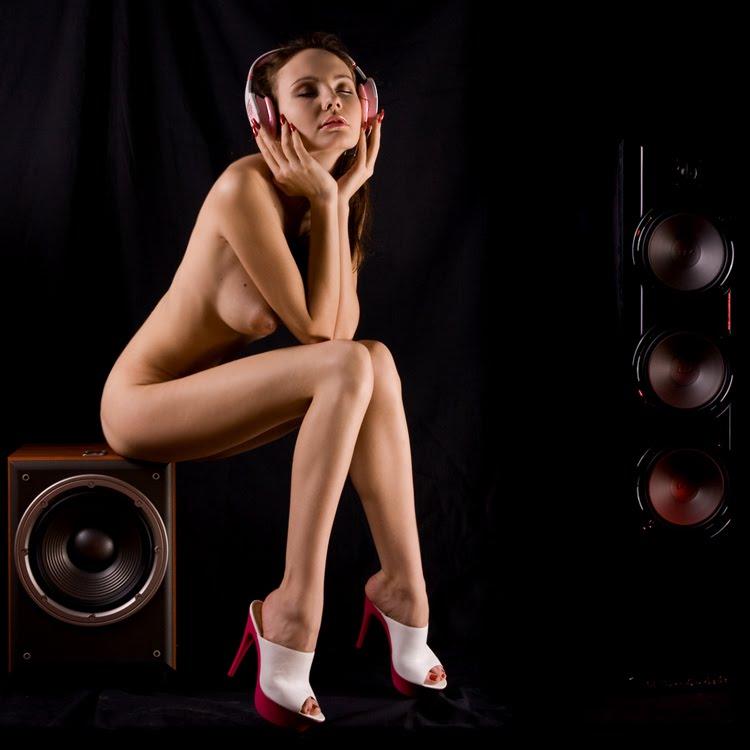 As minhas audiófilas - Página 10 4148362_large
