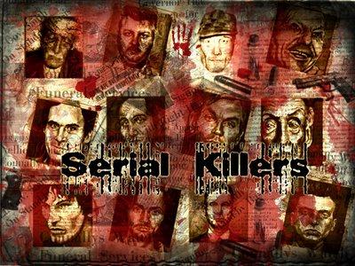 Que filme é esse? Teste seus conhecimentos! - Página 3 Serial_killers_4_by_serialkiller07