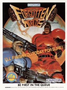 Forgotten Worlds Forgotten%2BWorlds