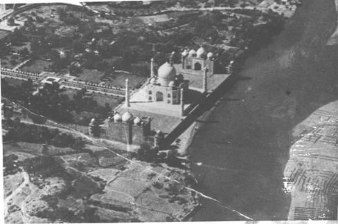 தாஜ்  மஹால் Taj Mahal  Taj%2BMahal%2B-%2BVery%2BRare%2BPhoto%2BCollection%2B%25281%2529