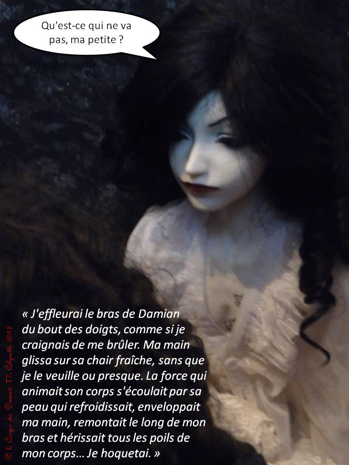 AB Story, Cirque...-S8:>ep 17 à 22  + Asher pict. - Page 63 Diapositive21