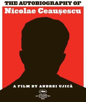 """""""Autobiografia de Ceausescu"""" - película de Andrei Ujica - año 2011 Afis-autobiografia1"""