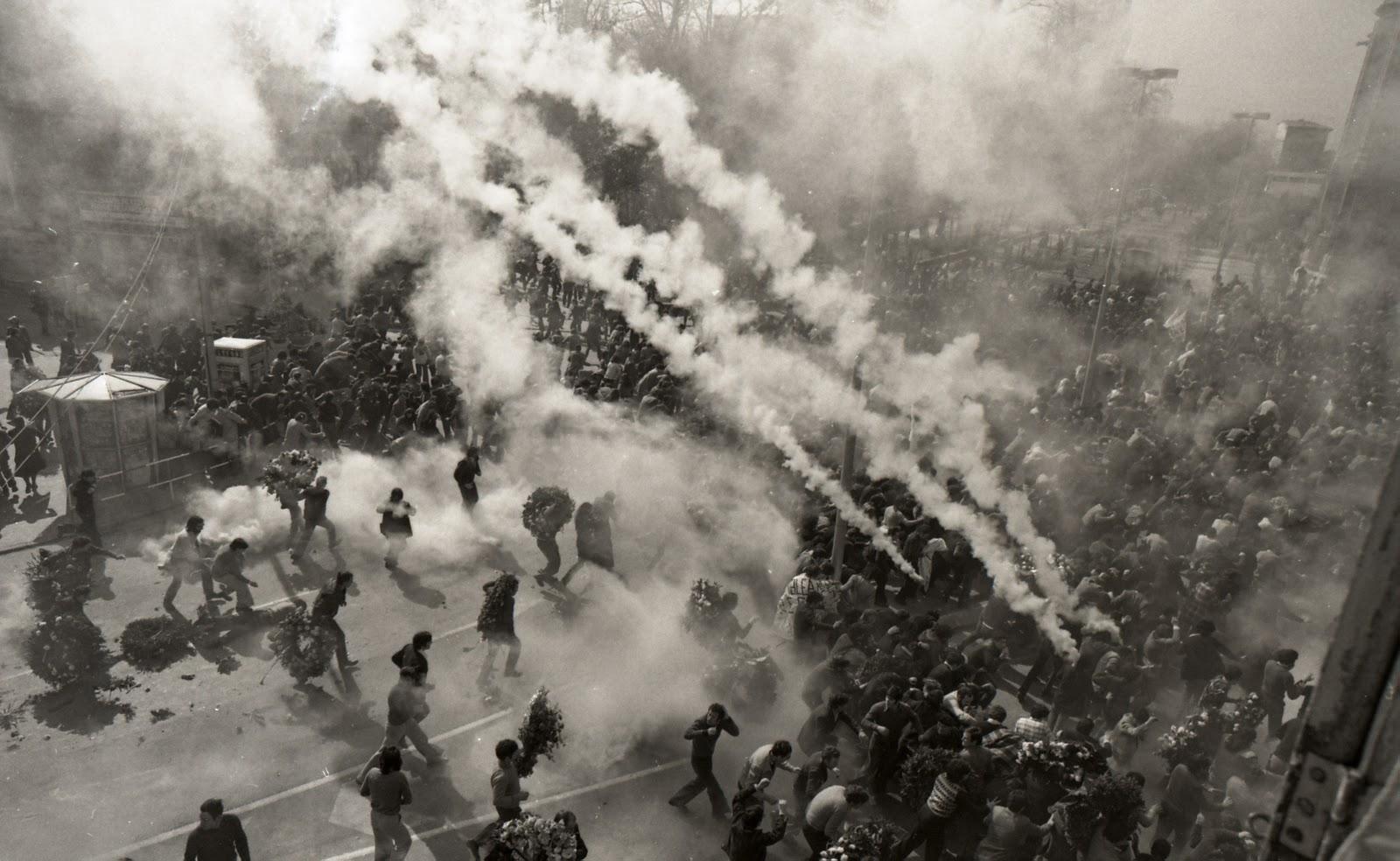 Fotografía artística - histórica - periodística  - Página 8 Vitoria