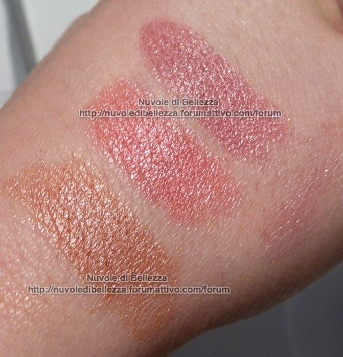 Gerard's - Cosmetic Culture IPhoto-10