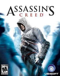 Assassins Creed 1 Assassins%2BCreed%2B1%2BPAGE