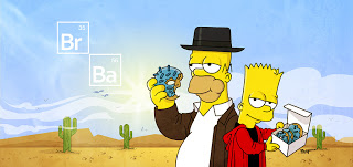 Serie favorita... - Página 6 The-Simpsons-x-Breaking-Bad-the-simpsons-31402119-1024-484