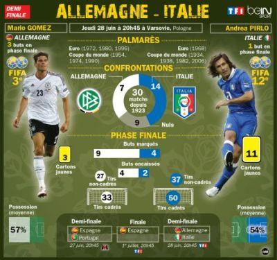 ### Giải Túc Cầu Euro 2012 ### - Page 4 ThuaKeoNayTaBayKeoKhac-Vntvnd