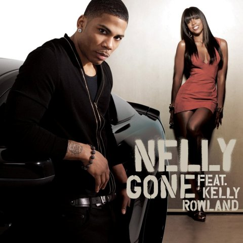 """Kelly Rowland >> Featuring Single """"Gone"""" (Nelly) Nelly-and-kelly-gone"""