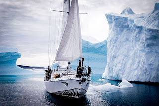 The South Pole Does Not Exist! Adventure_Journal_Berserk_660
