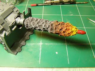 [TUTO] Créer un effet d'explososion pour canon ou lance-miss P2060154