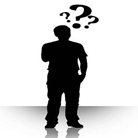 Impresiones y comentarios sobre altavoces Interrogaci%C3%B3n