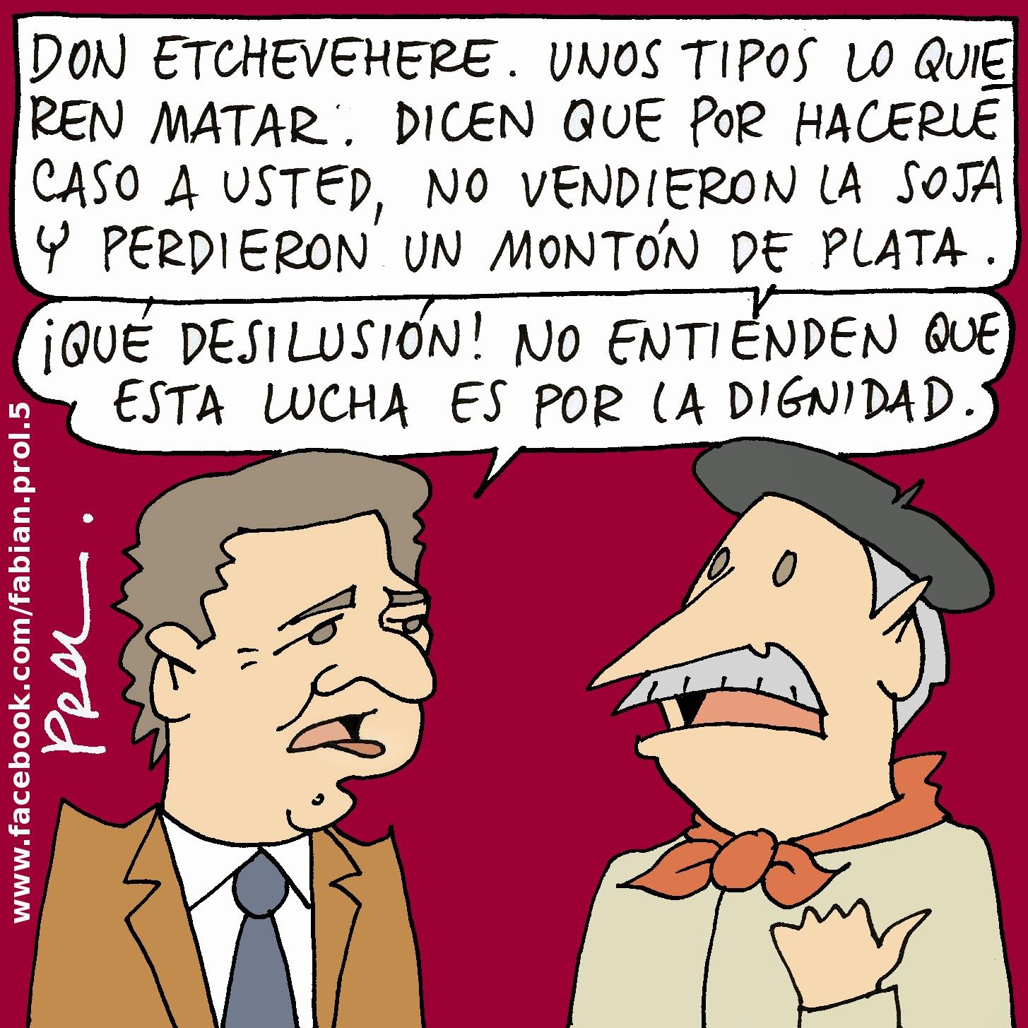 IDIOTAS  !!!!! - Página 2 Dignidad-l