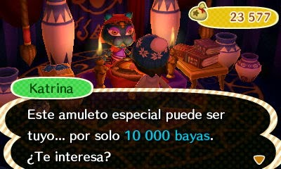 Joc Animal Crossing New leaf - Página 2 HNI_0064