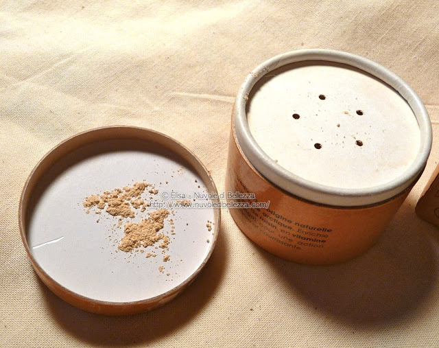 Couleur Caramel IPhoto-4