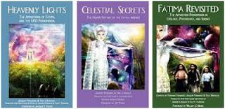 Son reales los fantasmas - Página 3 F8