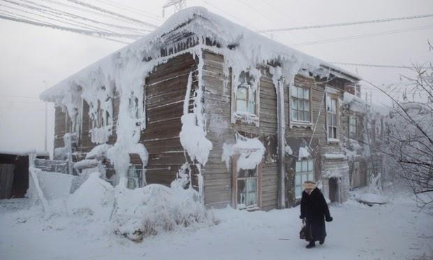 [صور] ياكوتسك.. أبرد مدينة في العالم!!..  %D8%AB3
