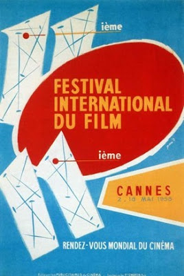 Međunarodni filmski festivali  Cannes%2Bfestival%2Bposter%2B1958