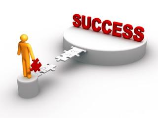 أكلة شعبية تقرتية( بالبندراق) Network-marketing-success