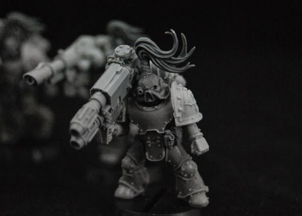 Warhammer 30k Sons of Horus  SOH_DEV_WIP_03