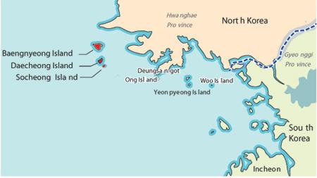 Troisième essai nucléaire nord-coréen 1104221104