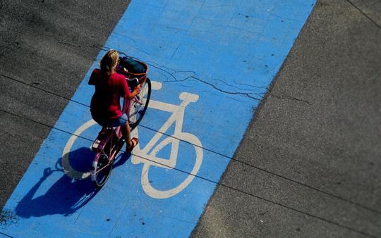 Considerazioni Contromano Bici-bicicletta-ciclisti-usare-la-bici-in-danimarca-copenaghen-multe-infrazioni-regole-della-strada