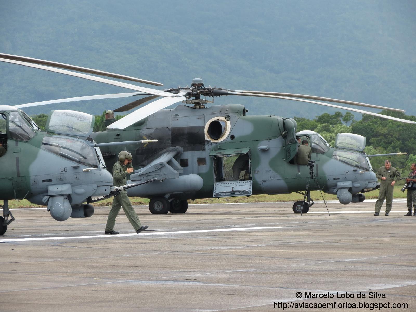 Armée Brésilienne/Brazilian Armed Forces/Forças Armadas Brasileiras - Page 21 IMG_1071