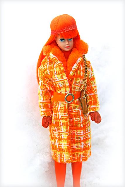 Vintage TalvellaTuulee2
