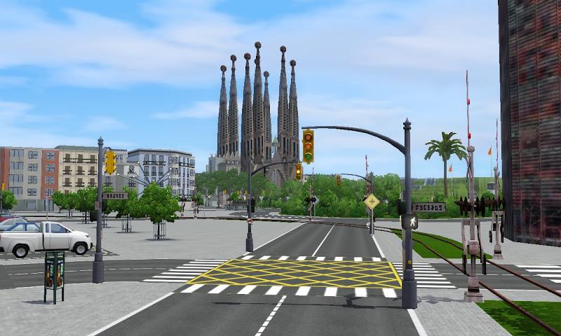 Barcelona (en proceso) - Beta disponible! - Página 7 Screenshot-30