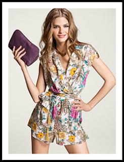 I love shopping - Pagina 2 Mol5