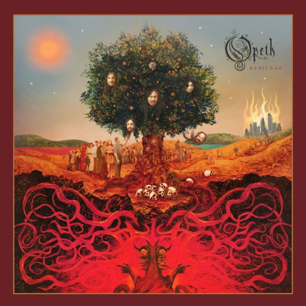 Cosa ascoltate in questi giorni? - Pagina 4 Opeth-heritage-album-cover