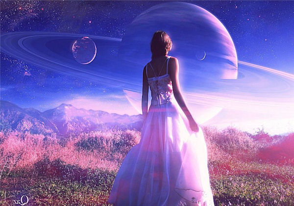 Upgrading Vibrations – Ascension to Light and Love and the 5D Reality  Upgrading-Vibrations-Ascension