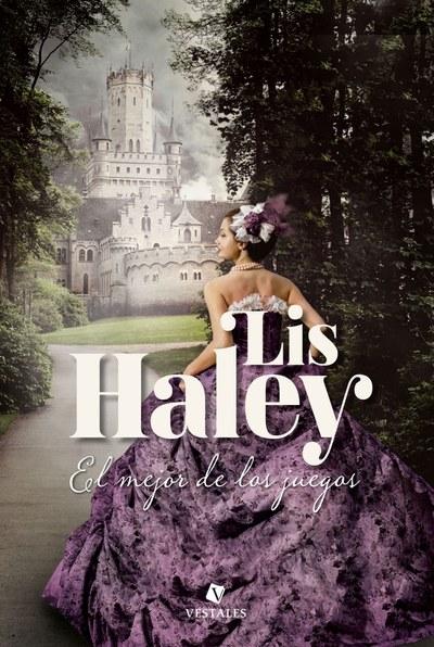 El mal perdedor - Lis Haley (Rom) El-mejor-de-los-juegos-ebook-9789871568635