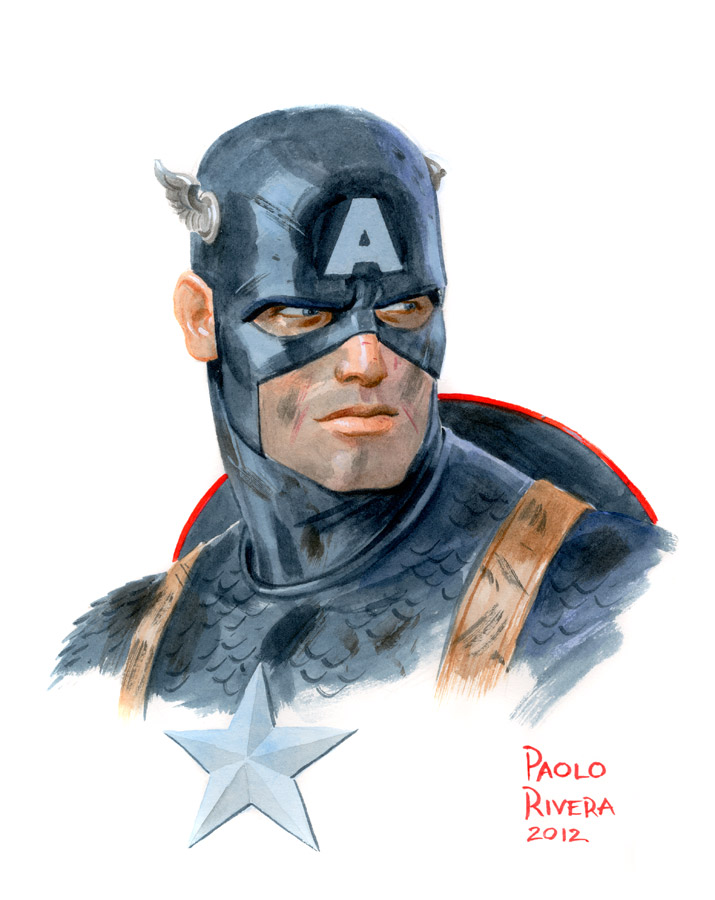 Strip - sličica dana - Page 2 2012baltimore-captain-america