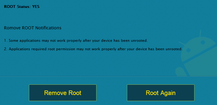 :تم الحــل:Root for Galaxy Grand Neo Plus GT-I9060i/DS 4.4.4 Kitkat Root%2Bsuccess