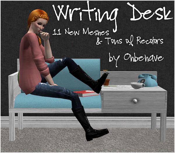 Writing Desk *Updated 06/09* WritingDesk1