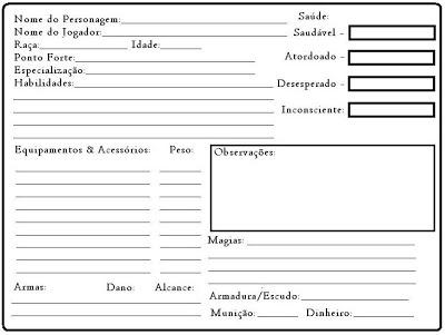 [DISPONIBILIZANDO] Sistemas simples de RPG Ficha%2BZIP%2B2