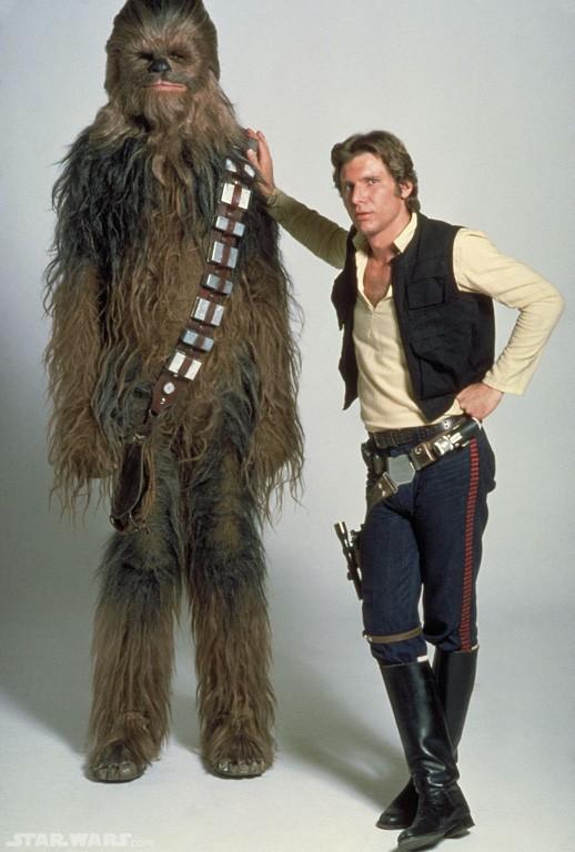 Cinema e dintorni - Pagina 3 Episode_4_Han_Solo_and_Chewbacca_1