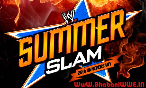 Concurs REW - Pagina 2 Wwe_summerslam_2012_hq_logo_png_render_free_download