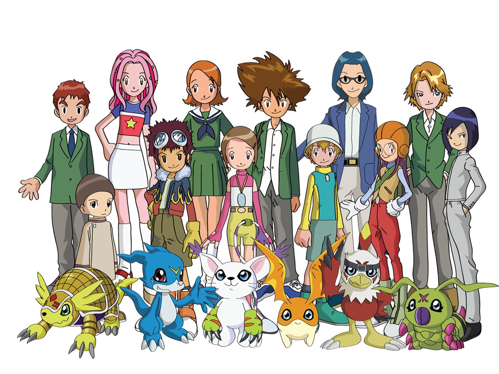 Nos dessins animés d'enfance Digimon_Adventure_02