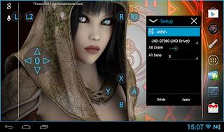 [CUSTOM FIRMWARE] TheXSample-SXELROM v2.0 pour JXDS7300B (English) Screenshot_2013-03-14-15-07-24