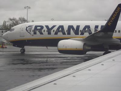 Mon 1er vol en avion de ligne (737) !!! Photo%2B058